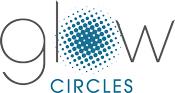 glowcircleslogo_trans copy