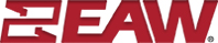 EAW_logo_nav-indent-smB2