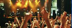 services_concert