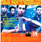 Linkin Park Ad_Final